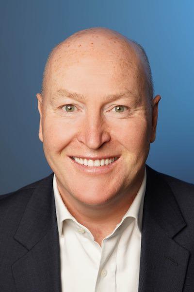 John P Matthews : Non-Executive Director