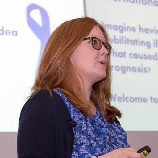Sally Callow : Managing Director