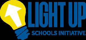Light UP: Schools Initiative
